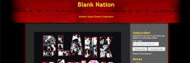 Blank Nation