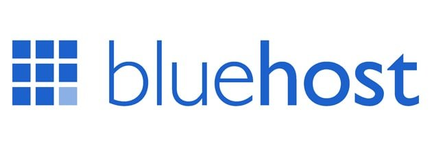 Use BlueHost Hosting