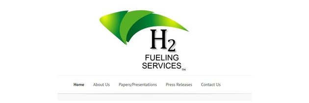 H2 Fueling