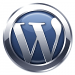 wordpress-logo-3.5.2-release