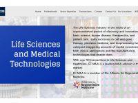 life-sciences3