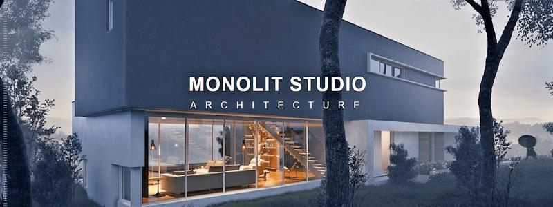 Architecture Practice